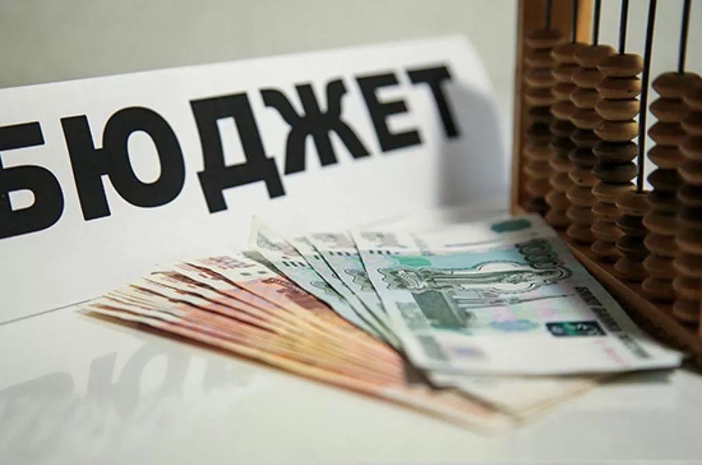 Наши деньги: 9 правил создания капитала.