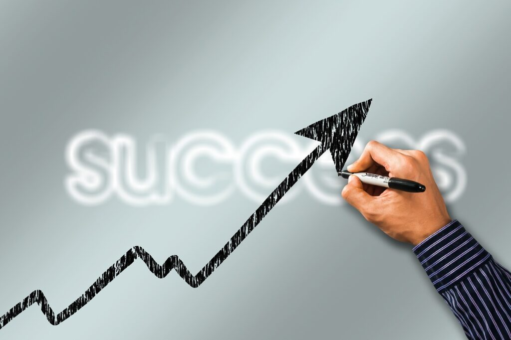 Как начать бизнес: 9 шагов для успешного старта