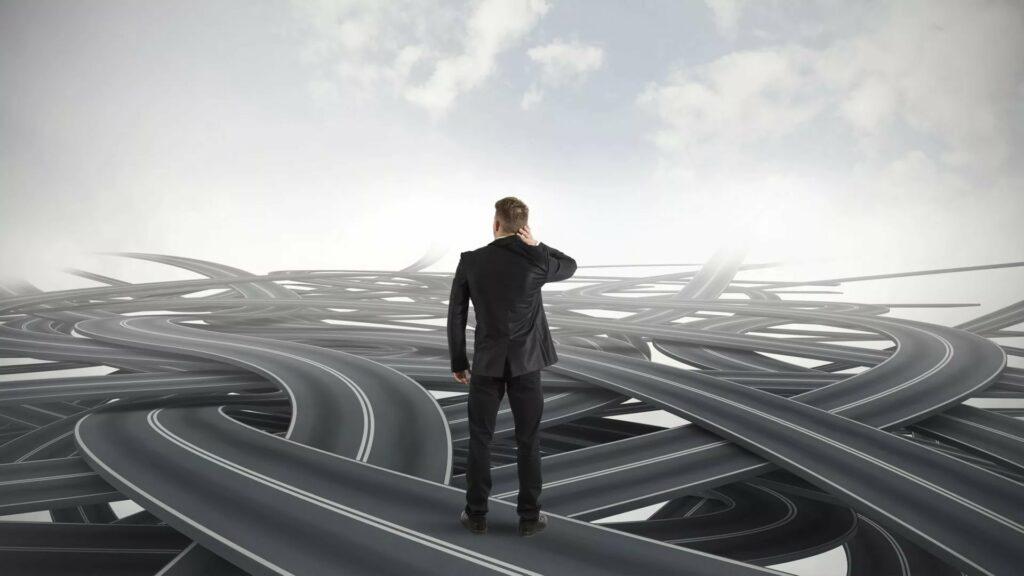 РКО основные моменты при открытии расчетного счета ИП или ООО в банке.
