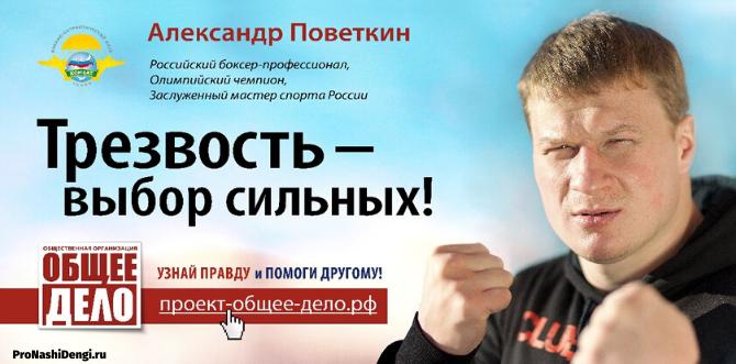 Здоровье нации: в России почти вдвое сократилось потребление алкоголя